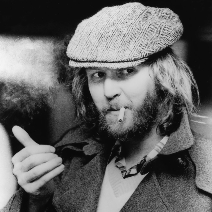 Nilsson-1970