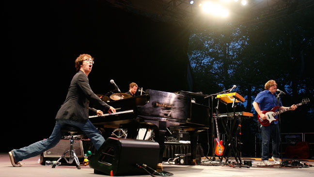 ben_folds_five_stage_a_l.jpg