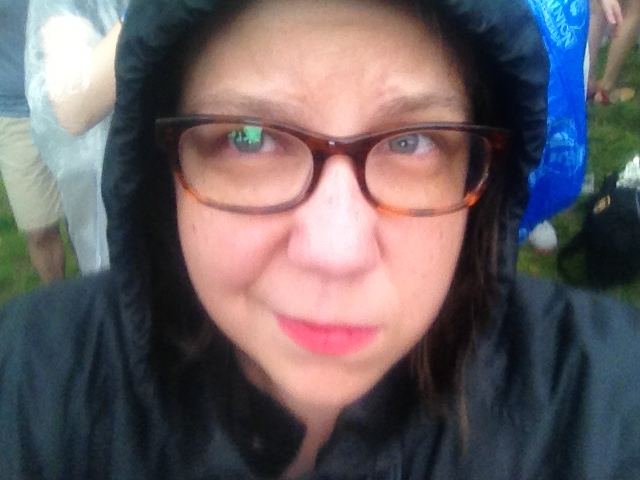 Melissa rain.jpg