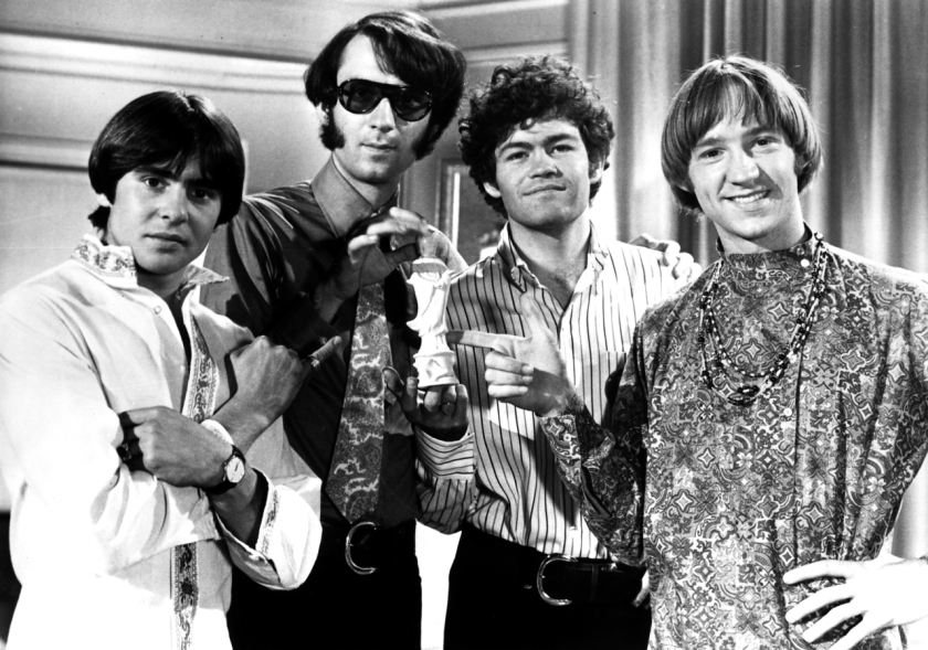 the-monkees-the-monkees-30313746-1280-899.jpg