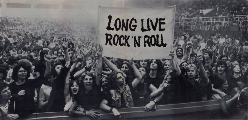 long-live-rock-and-roll.jpg