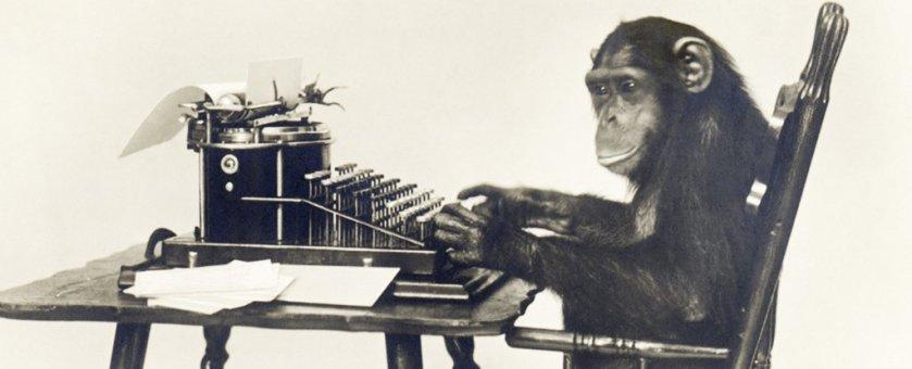 monkey-typing_1024.jpg