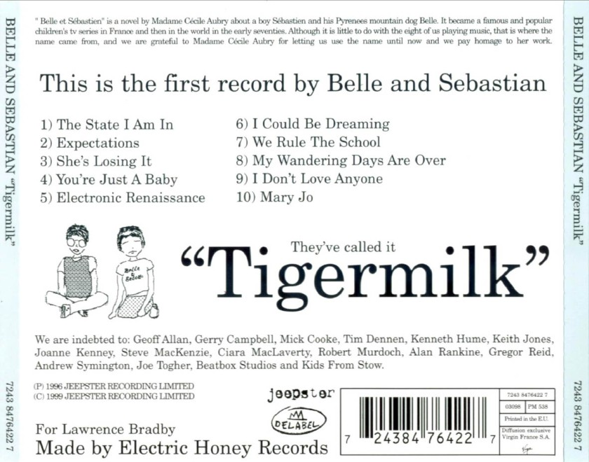 Belle_And_Sebastian-Tigermilk-Trasera.jpg