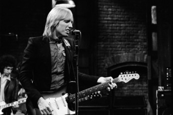 How Long Did Tom Petty Play  Tour